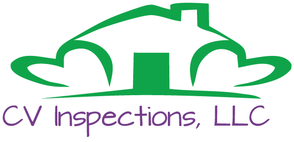 CV Inspections LLC